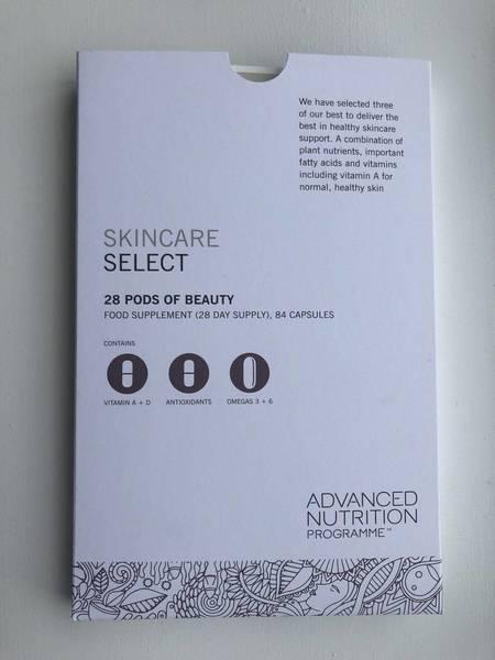 Skin Care Select