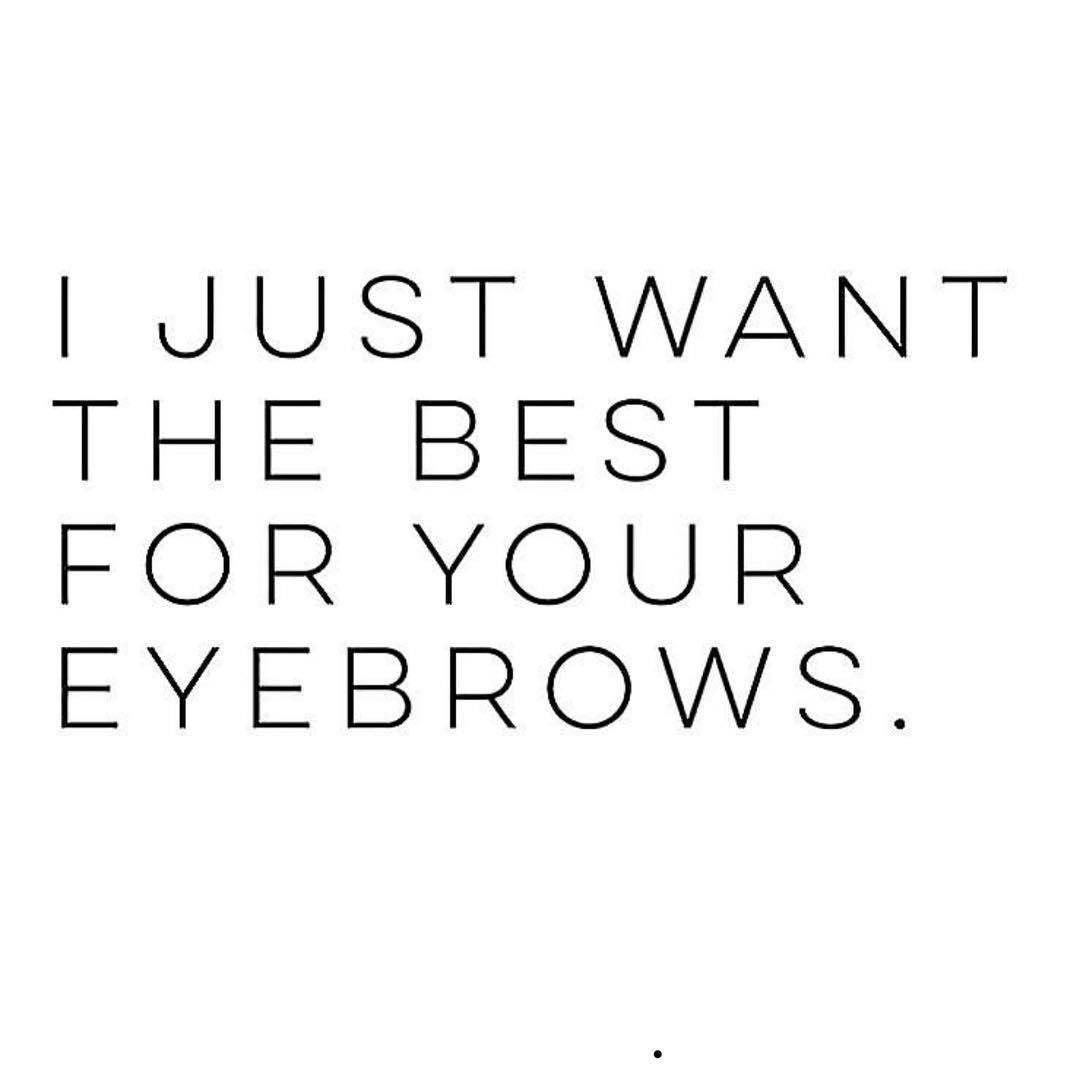 I really do !!!!! #rachelfurrbrows #microblading #microbladingoffer
