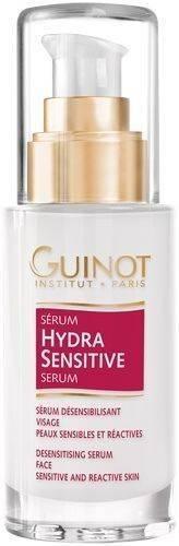 Serum Hydra Sensitive WAS £63.50
