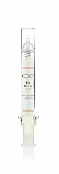 Caci Eye Revive Serum