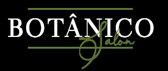Logo botanico logo
