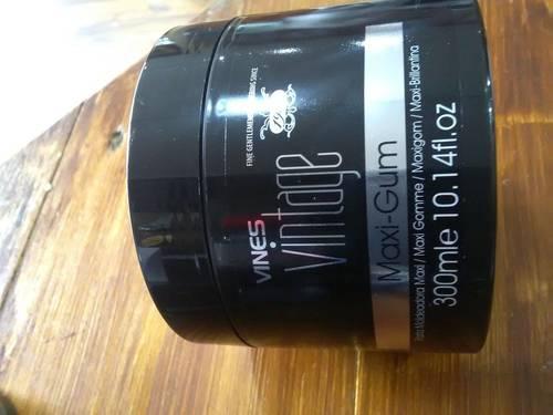 Maxi gum 300ml