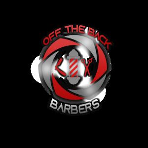 Logo facebook page logo