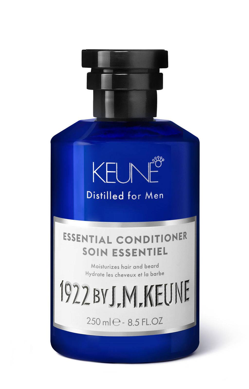 SOIN ESSENTIEL 250 ml - 1922 BY J.M. KEUNE