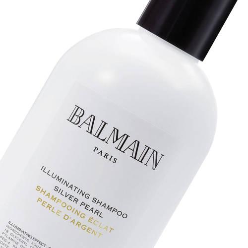 fcb33b03 Balmain Shampoo & Conditioner