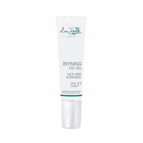 Eve Taylor Refining Eye Gel