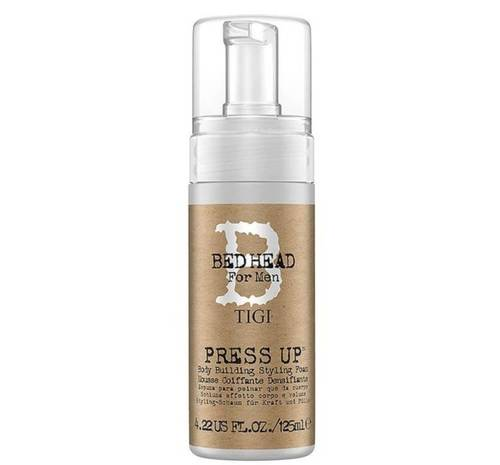 Tigi Press Up