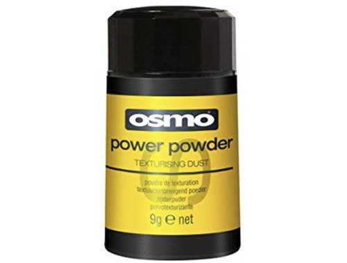 Osmo styling powder