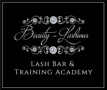 Logo carly logo lash bar