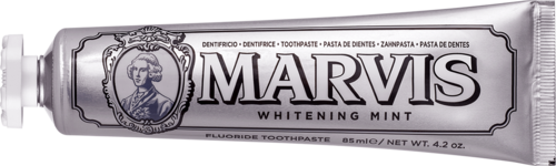 Marvis Whitening Mint 85ml