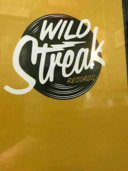 Wild Streak Records