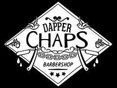 Dapper chaps logo