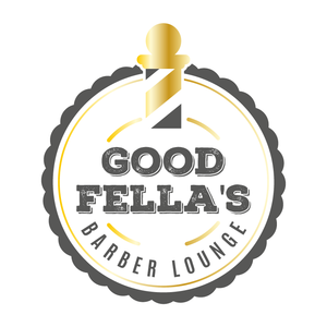 Logo goodfellas
