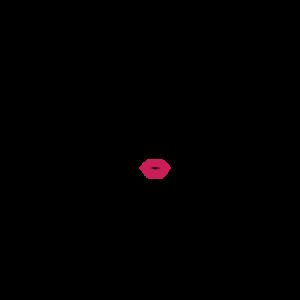Logo ab2fd425 694e 4cc3 a17e 41f60f37e4a4