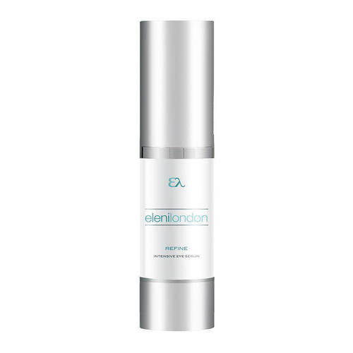 ELENILONDON REFINE EYE SERUM