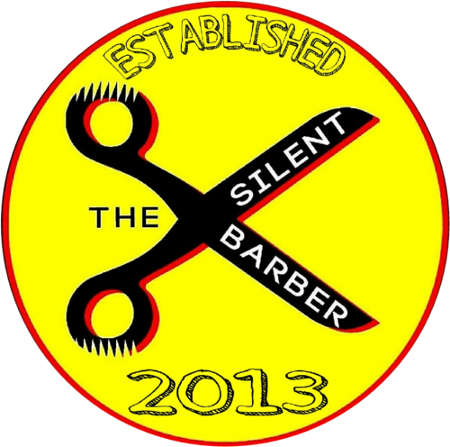 The Silent Barber