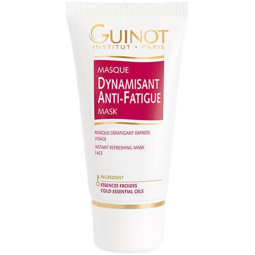 Masque Dynamisant Anti-Fatigue WAS £41.75
