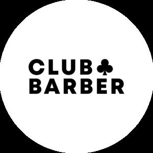 Logo logocirc