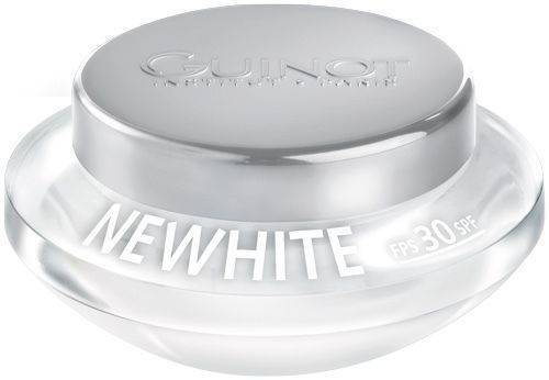 Creme Newhite SPF 30
