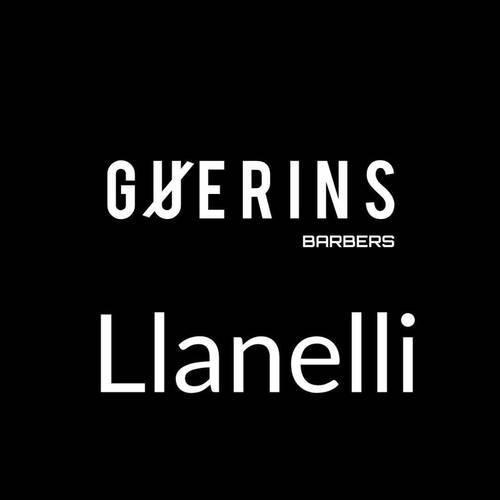 Guerin's Llanelli