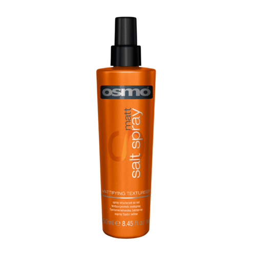 Osmo Matt sea salt spray