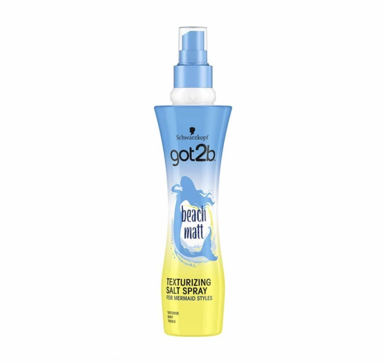 SALT SPRAY 200 mls