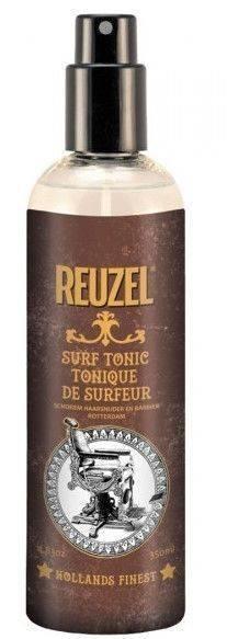 Reuzel Spray Surf Tonic