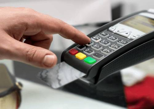 We now have a card machine at the shop so no more queing at Tesco for 1254 hours LOL   We Accept Debit, Credit, Apple Pay, Android Pay.  We cant wait to see you all soon. Stay Safe