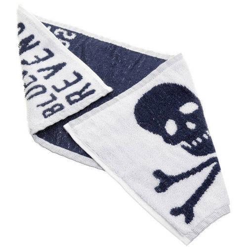 BBR Shave Towel