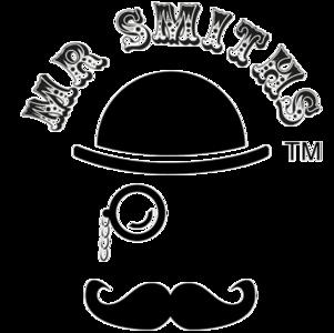 Logo logoglow