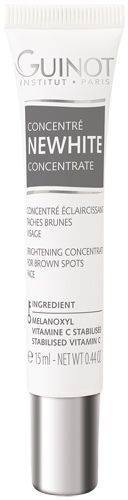 Concentre Newhite anti-dark spot cream