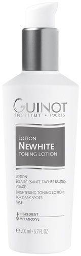 Lotion Newhite 200ml