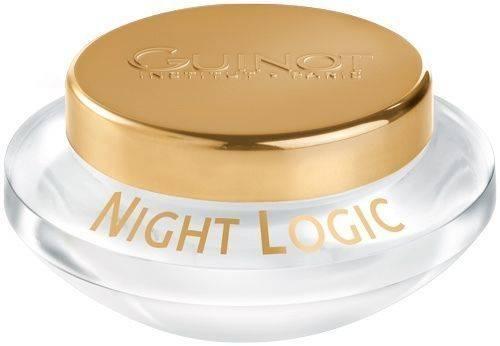Night Logic