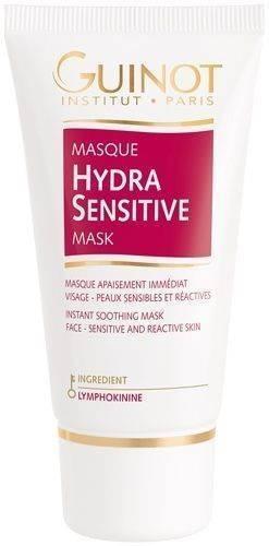 Masque Hydra Sensitive WAS £53.50