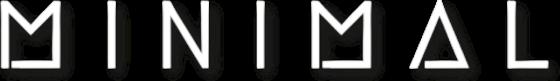 Logo artboard