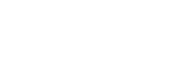 Logo alexanders