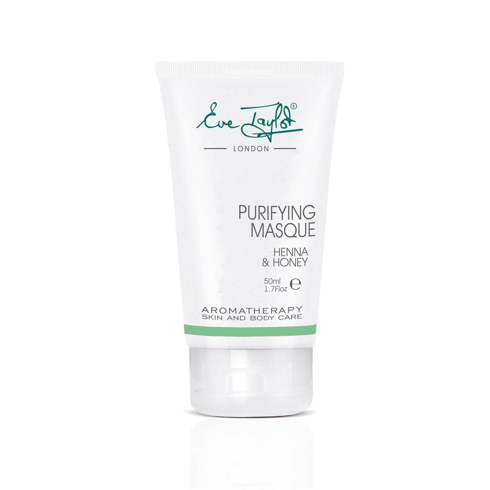 Purifying Masque 50ml