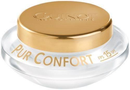 Creme Pur Confort