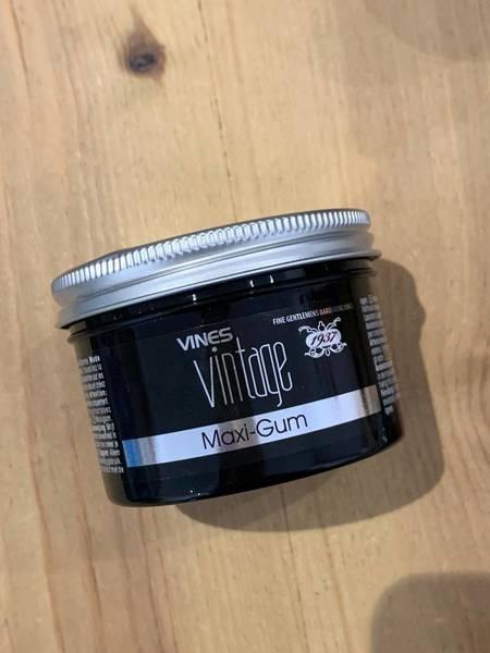 vines vintage maxi gum 125 ml
