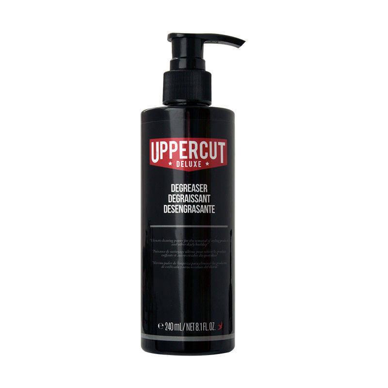 Uppercut Deluxe - Degreaser