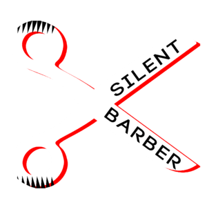 Logo pnginvert