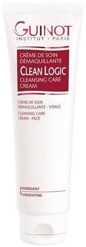 Clean Logic cleansing cream