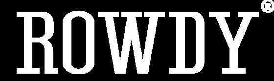 Logo 00000000104