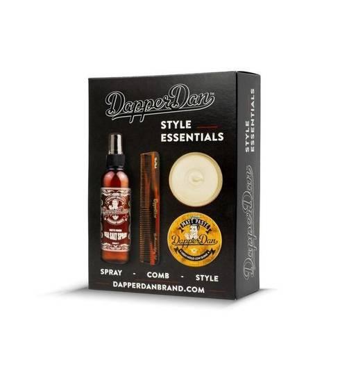DD Style essentials pack - Matt Paste