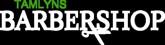 Logo logobetter