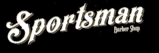 Logo logonewdone