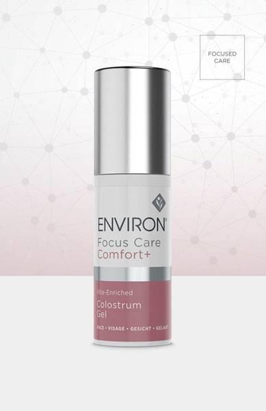 Focus Care Comfort+ Vita-Enriched Colostrum Gel