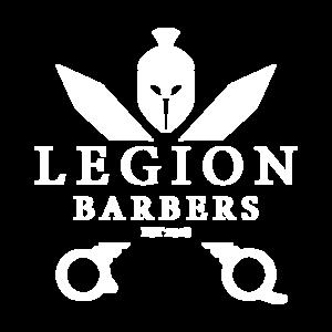 Logo mockup 03jul18 1736 b56649 1