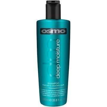 Osmo Shampoo 400ml