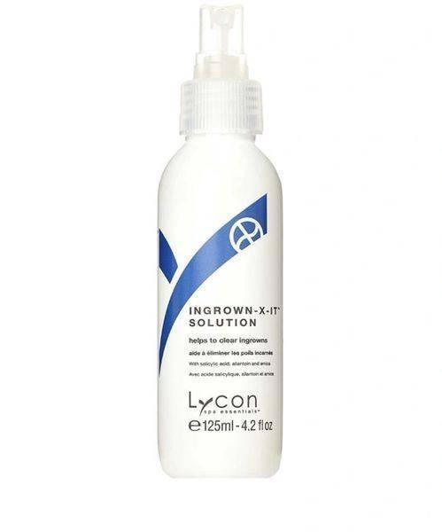 Ingrown X-It Spray